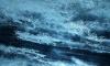 В Петербурге пятиклассник спас девочку, провалившуюся под лед