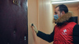 Петербуржцы в самоизоляции обратились к волонтерам ...