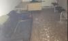 Пять подростков пострадали при взрыве в дагестанской школе