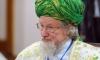 Мусульмане РФ молятся за пострадавших в терактах и клеймят экстремизм