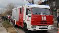 В Нижнем Новгороде при пожаре на заводе погибли двое ...
