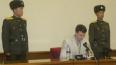 Осужденный в КНДР американец признался, что сорвал ...