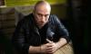 """Дмитрий Нагиев назвал личной трагедией гибель актера из сериала """"Физрук"""""""