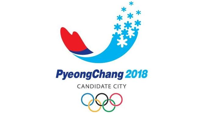 Южнокорейский Пхенчхан примет зимнюю Олимпиаду-2018