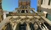 Дома с изношенными лифтами попадут в программу капремонта в Петербурге