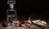 Жительницу Воронежской области лишили родительских прав за спаивание 8-летней дочери