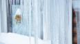 В петербургских домах теплоизолируют чердачные помещения, ...