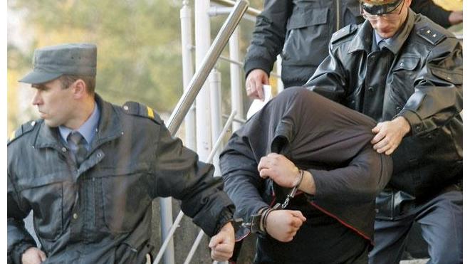 Задержаны подозреваемые в изнасиловании девушки-инвалида