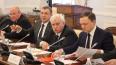 Вице-губернатор Игорь Албин возглавит рабочую группу ...