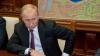 Сибирская госкорпорация получит беспрецедентные льготы ...