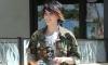 Анонимный источник назвал причину попытки суицида дочери Майкла Джексона