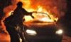 В Мурманской области столкнулись легковой автомобиль и товарный состав, двое погибших