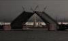 Дворцовый и Благовещенский мосты три ночи будут разводить дольше обычного