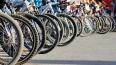 Велопробеги вскоре могут приравнять к митингам