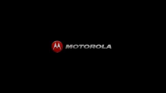 Европейская комиссия одобрила слияние Google и Motorola Mobility