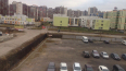 В Кудрово эвакуируют школу из-за сообщения на телефоне ...