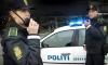 Неизвестный устроил стрельбу у мечети в Копенгагене, один человек убит