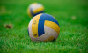 Петербург может стать площадкой дляпроведения ЧМ по волейболу в 2022 году