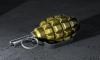 Пьяного гопника с учебной гранатой в Нижнем Новгороде приняли за террориста