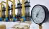 Медведев высказался против воровства из газопровода на Кавказе
