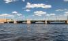 В Петербурге пройдет капитальный ремонт Биржевого моста