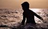 Роспотребнадзор запретил купаться в реках и озерах Петербурга