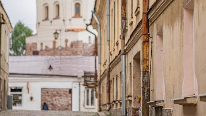 Выборгские музеи в День России будут открыты для всех желающих