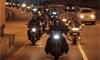 Власти Ирака обещают освободить российских байкеров, обвиненных в шпионаже