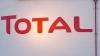 Total может 22 октября выбрать нового президента