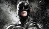 Киноночь Бэтмена