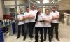 К концу 2019 года поступит в продажу бионический протез, созданный в Ленобласти