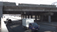 Цена реконструкции Лиговского путепровода возросла ...