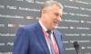"""Дрозденко встретился с главой компании """"Фосарго"""", чтобы обсудить многомиллиардные сделки"""