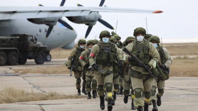 Эксперты оценили переговоры по Нагорному Карабаху