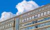 Нейрохирургический комплекс центра Алмазова будет строить московская компания