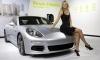 Nike, Porsche и TAG Heuer больше не хотят работать с Марией Шараповой