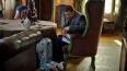 Прокуратура Петербурга проверит комедию о блокадном ...