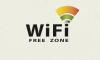 В Петербурге больше половины троллейбусов и трамваев будут оснащены wi-fi