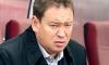 Леонид Слуцкий покинет ЦСКА