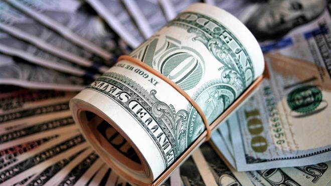 В Петербурге пропал банковский работник после обнаружения недостачи 5 млн рублей