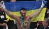 Виталий Кличко до конца ноября определится, будет ли он защищать титул чемпиона мира