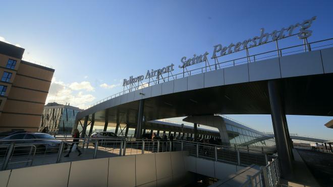Wizz Air запускает 5 рейсов в Италию из Пулково