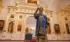 В Ленинградской области чествуют Тихвинскую икону