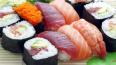 Суши-бар на Приморском проспекте назвали бранными ...