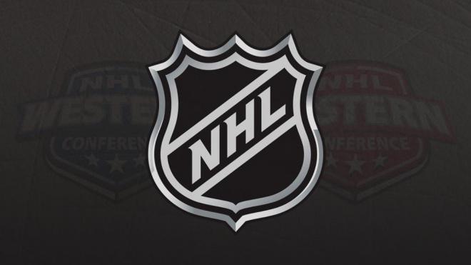 НХЛ разрешила игрокам вернуться домой на время паузы