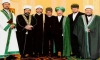 Совет муфтиев России осудил теракт в Волгограде