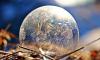 Рано убирать пуховики в шкаф: в Петербурге ожидается минусовая температура