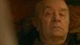 Леонид Броневой получил травму на сцене родного театра