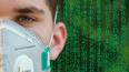 67 человек заразились COVID-19 в Ленобласти