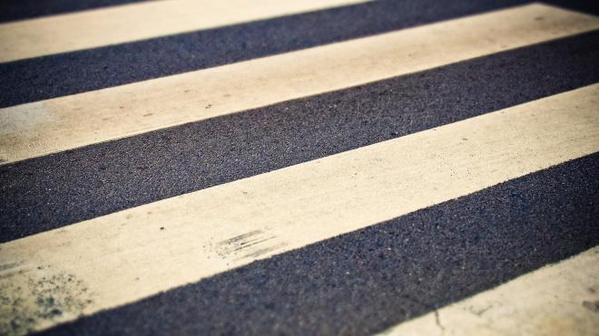 В ДТП на дорогах Петербурга 14 января погиб один человек
